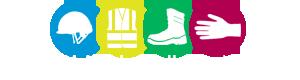 4M Munkaruha Webáruház és Szaküzlet