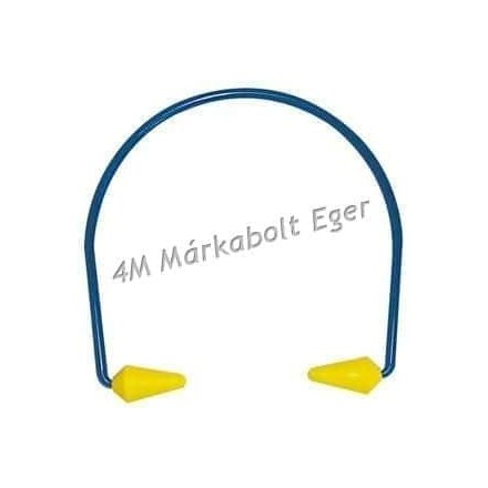 30130_ear_caboflex4.jpg