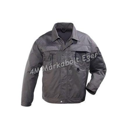 class_kabat_szurke_clvg.jpg