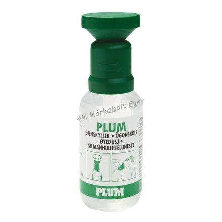 Plum Steril Szemöblítő Folyadék