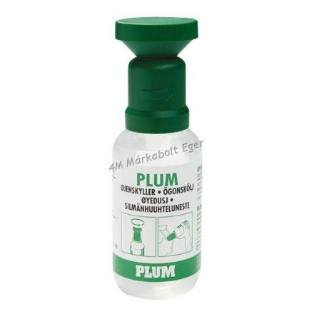 Plum Steril Szemöblítő Folyadék  - 500ml