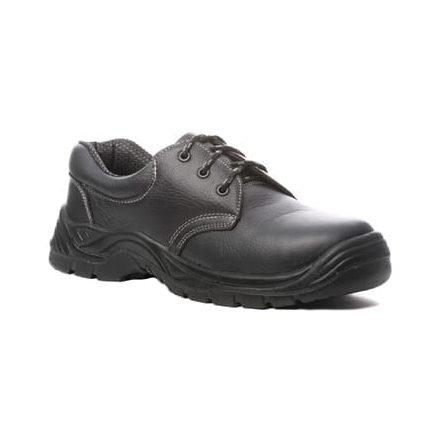 porthos munkavédelmi cipő