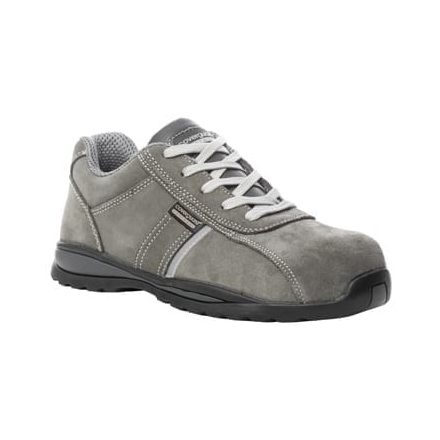 ankerite munkavédelmi cipő