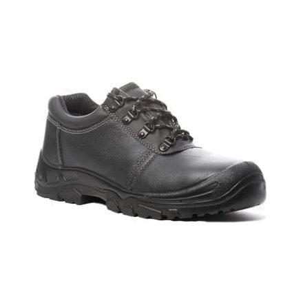 azurite munkavédelmi cipő