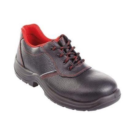 amper villanyszerelő cipő